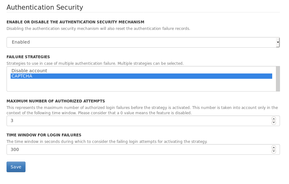 authentication-security-disable.png