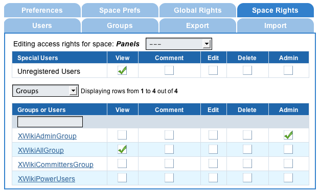 spacerightsgroups.png